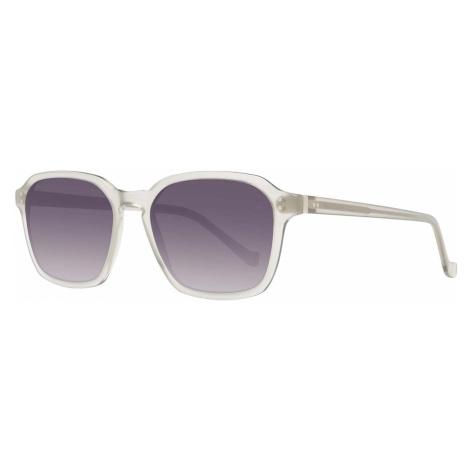 Hackett Sunglasses HSB866 950