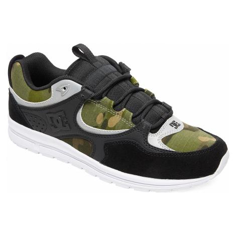 shoes DC Kalis Lite SE - 0CP/Black/Camo Print - men´s