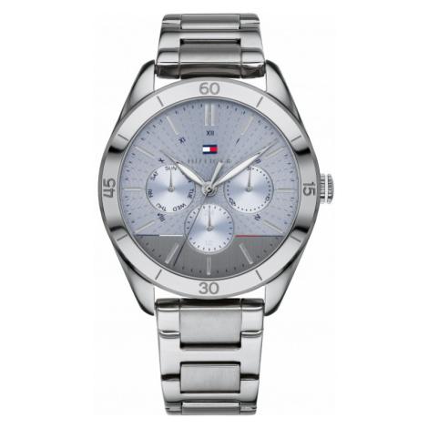 Tommy Hilfiger Gracie Watch 1781885