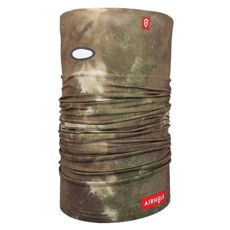 mask Airhole Drylite - Badlands