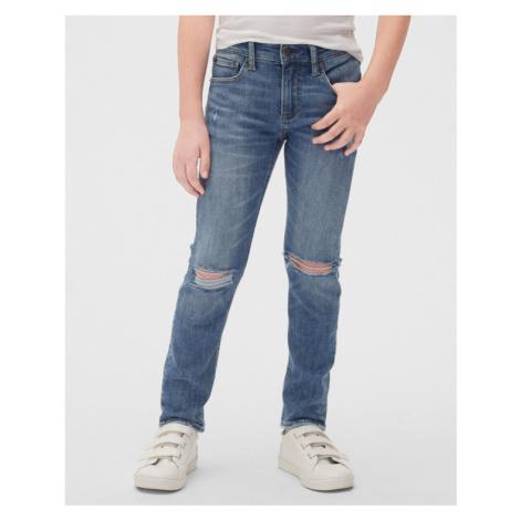 Boys' jeans GAP