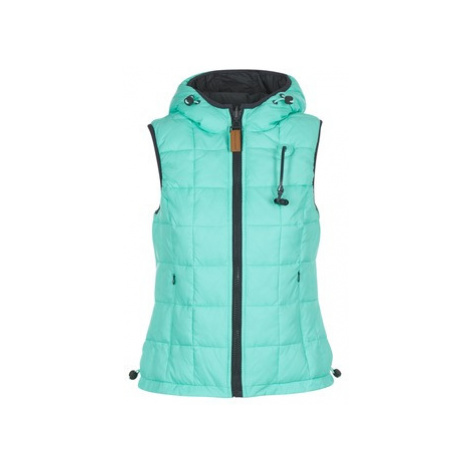 80DB Original COLDY women's Jacket in Green