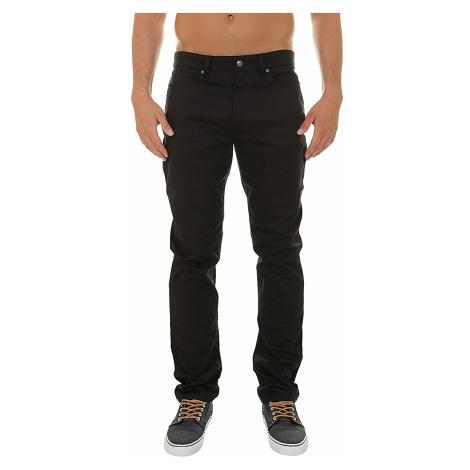 pants Oakley Icon 5 Pocket - Blackout - men´s