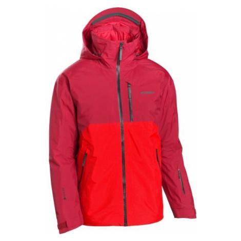 Atomic REDSTER GTX JACKET RIO red - Men's ski jacket