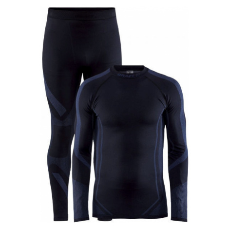 Craft CORE DRY FUSEKNIT SET M - Men's functional set