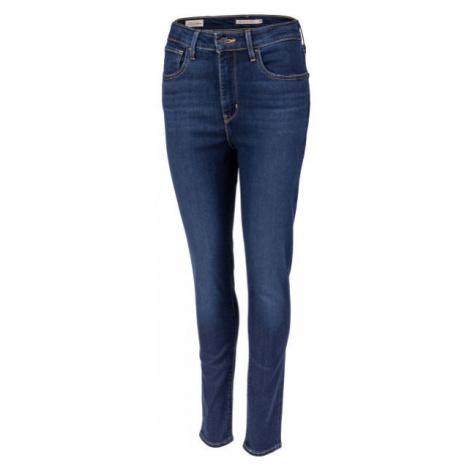 Levi's 721 HIGH RISE SKINNY CORE - Ladies' jeans Levi´s