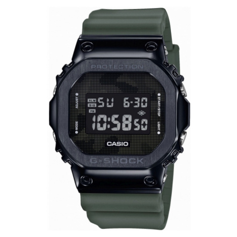 Casio G-Shock Watch GM-5600B-3ER