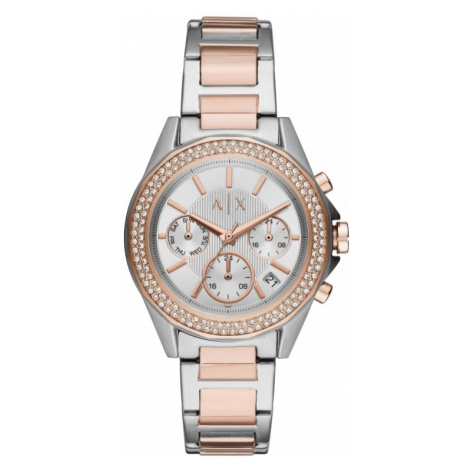 Armani Exchange Lady Drexler Watch AX5653