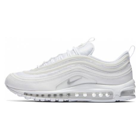Nike Air Max 97 Men's Shoe - White