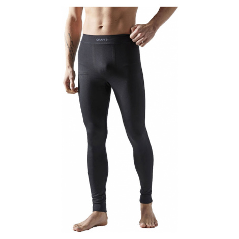 Craft Active Intensity Tights - AW21