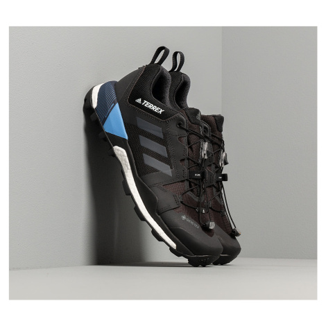 Women's trekking and outdoor shoes Adidas