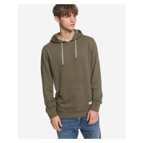 Men's sweatshirts and hoodies Quiksilver