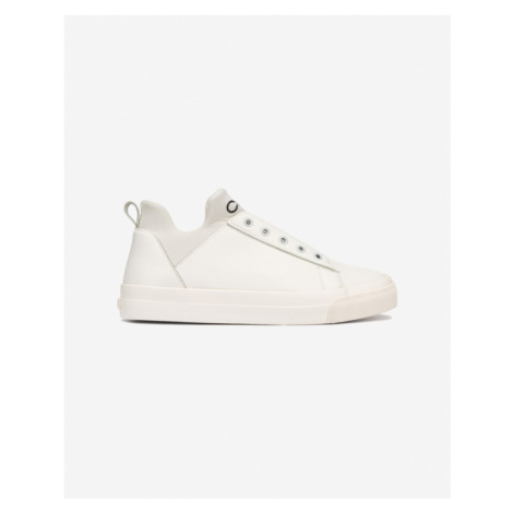 Calvin Klein Valorie Sneakers White