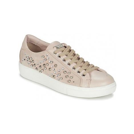 Tosca Blu SEBIS women's Shoes (Trainers) in Pink