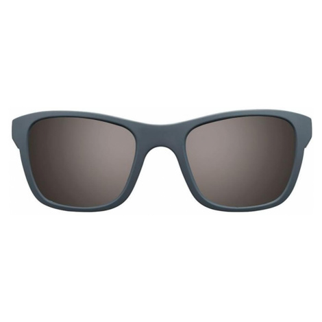 Julbo Sunglasses REACH Asian Fit Kids J4642020