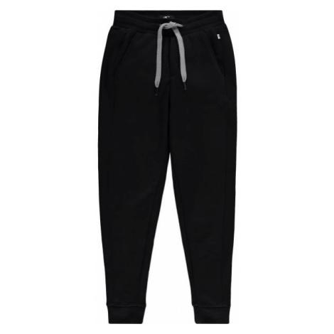 O'Neill LG ALL YEAR JOGGING PANTS - Girls' sweatpants
