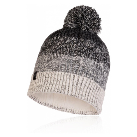 Buff Knitted Polar Hat - AW20