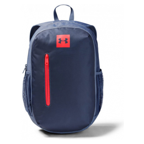 Under Armour ROLAND BACKPACK - Backpack