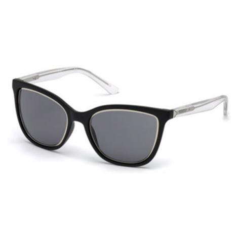 Guess Sunglasses GU 7467 02A