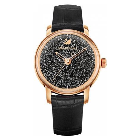 Swarovski Watch Crystalline Hours