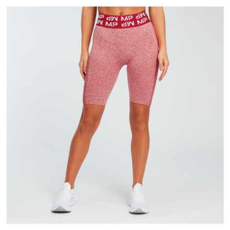 MP Women's Curve Cycling Shorts - Danger Myprotein