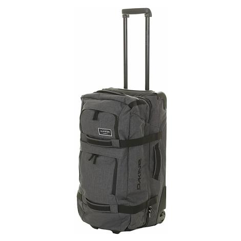 suitcase Dakine Split Roller 85 - Carbon