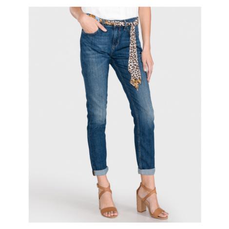 Liu Jo Precious Jeans Blue