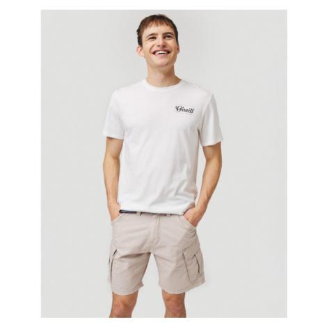 O'Neill Cooler T-shirt White