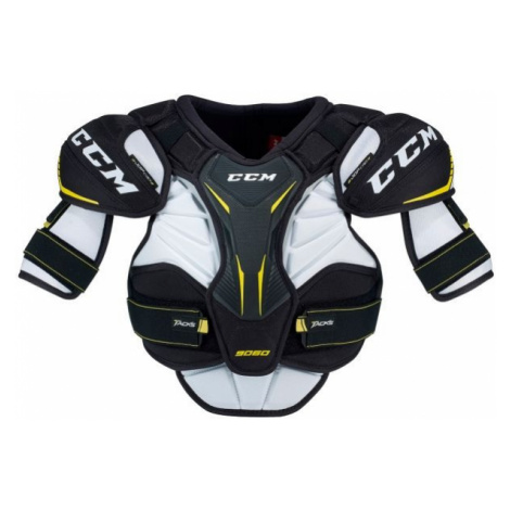 CCM TACKS 9060 SR - Hockey shoulder pads