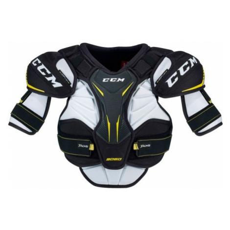 CCM TACKS 9060 SR - Hockey shoulder pads