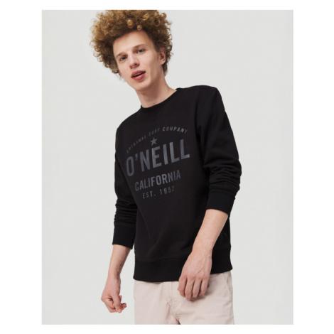 O'Neill Hensley Sweatshirt Black