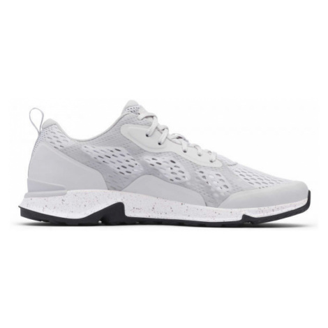 Columbia VITESSE gray - Men's sports shoes