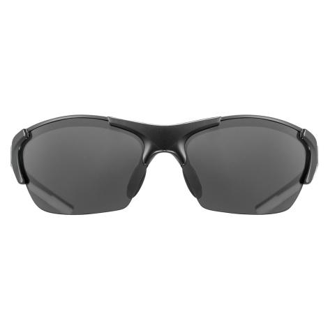 UVEX Sunglasses BLAZE III 5320462210
