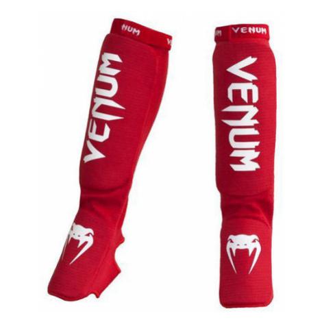 Venum KONTACT SG INSTEPS C. - Shin pads