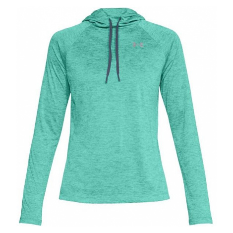 Women's sports T-shirts and tank tops Under Armour