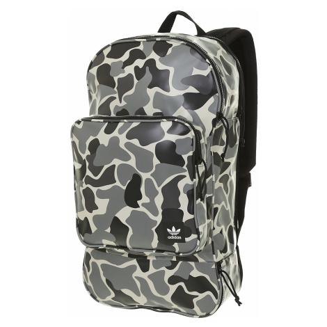 backpack adidas Originals BP Street - Multicolor