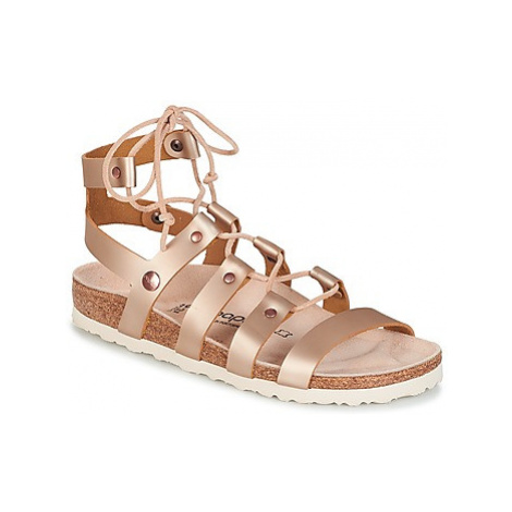 Papillio CLEO women's Sandals in Pink