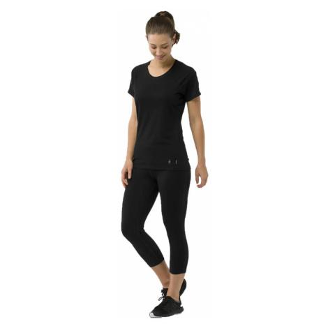Smartwool Merino 150 Baselayer Women's T-Shirt - SS21