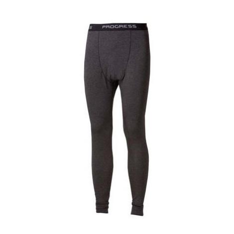 Progress CC SDN grey - Men's tights