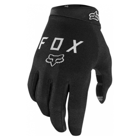 Fox - Ranger Glove Gel