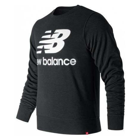 new balance MT91548BK