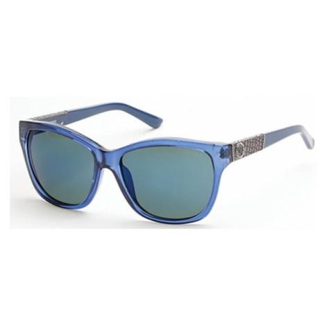 Guess Sunglasses GU 7417 90X