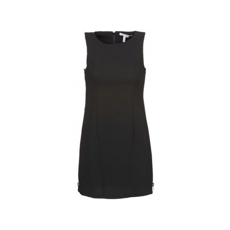 BCBGeneration BEATRIZ women's Dress in Black