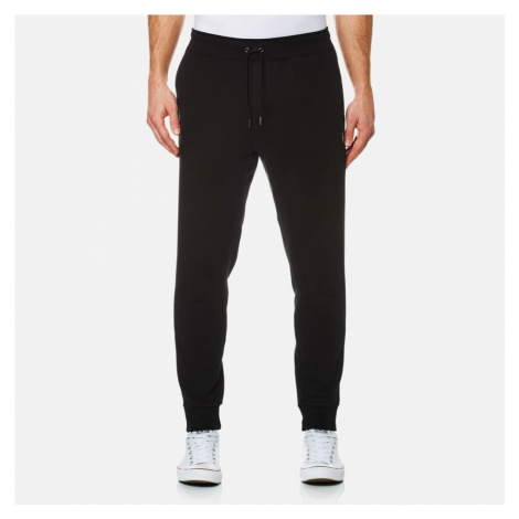 Polo Ralph Lauren Men's Track Pants - Polo Black