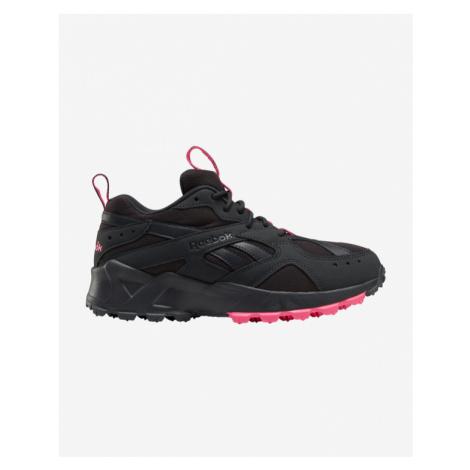 Reebok Classic Aztrek 93 Trail Sneakers Black