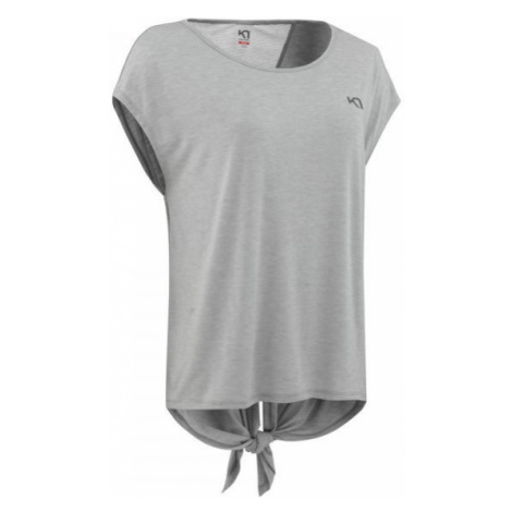 KARI TRAA CELINA TEE - Women's T-shirt