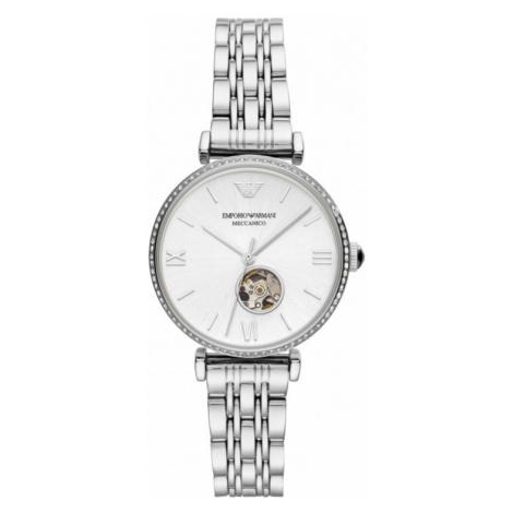 Emporio Armani Watch AR60022