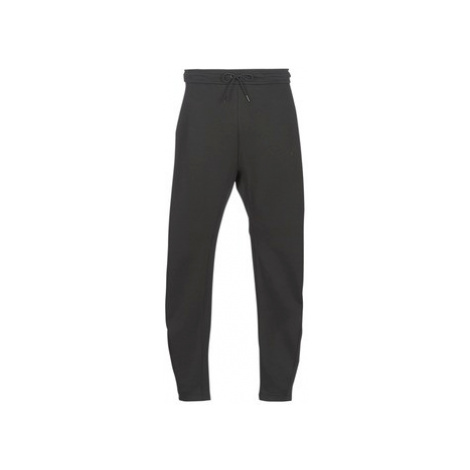Nike PANTJOGRUN men's Sportswear in Black
