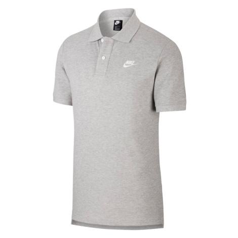 Sportswear Polo Men Nike
