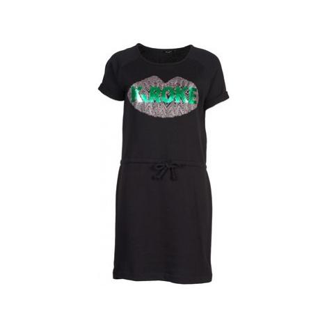 Kookaï DELIA women's Dress in Black